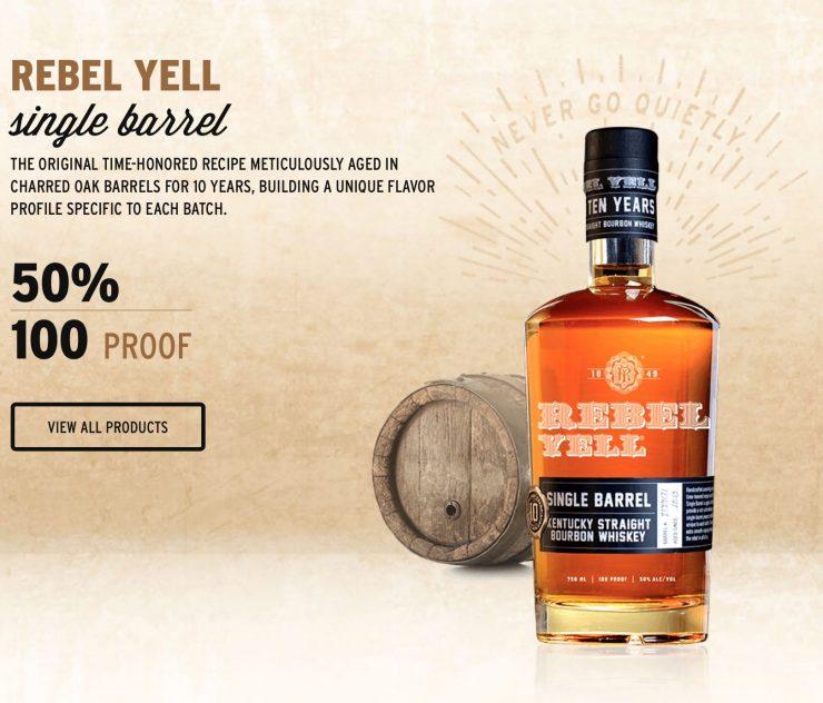 rebel-yell-single-barrell-bourbon