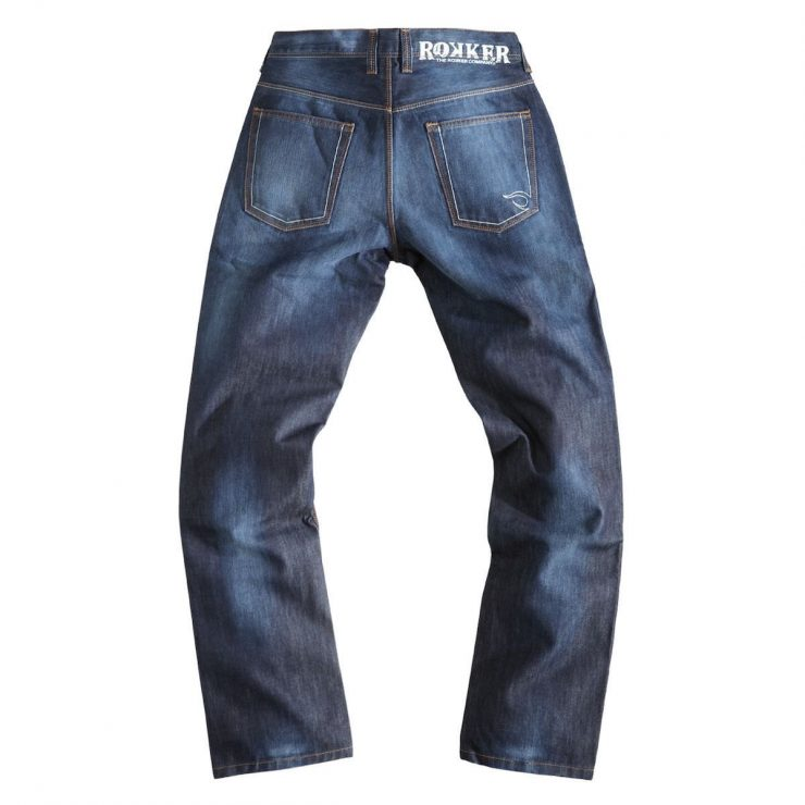 rokker-revolution-waterproof-jeans-1