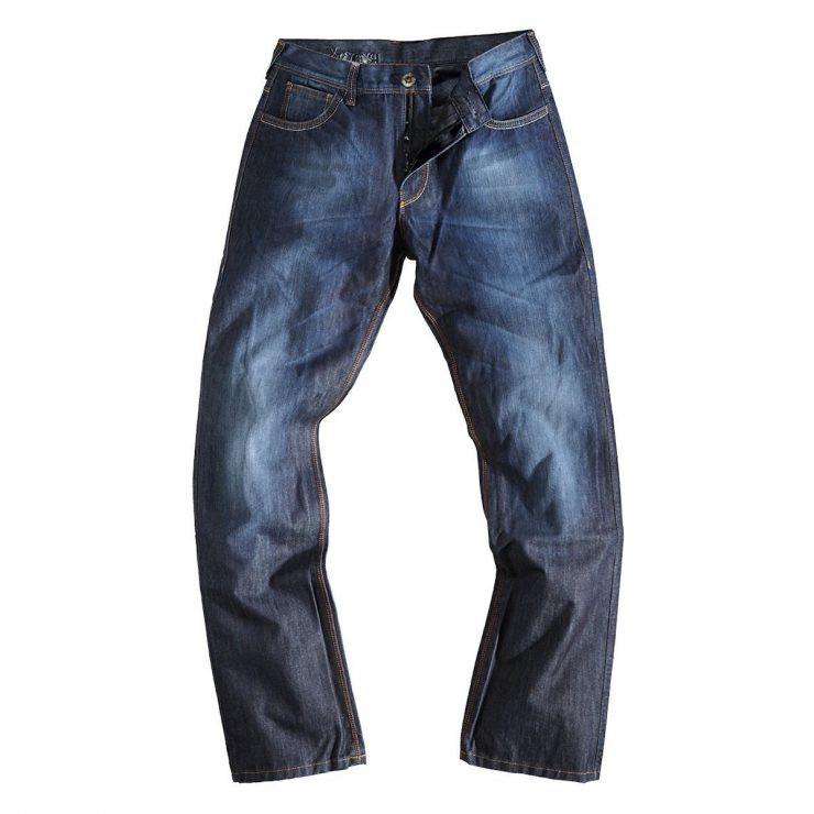 rokker-revolution-waterproof-jeans-2