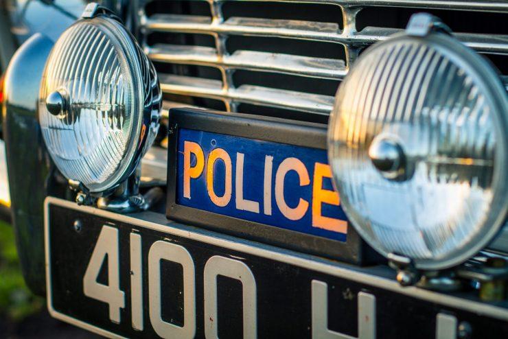 triumph-tr4-police-car-23