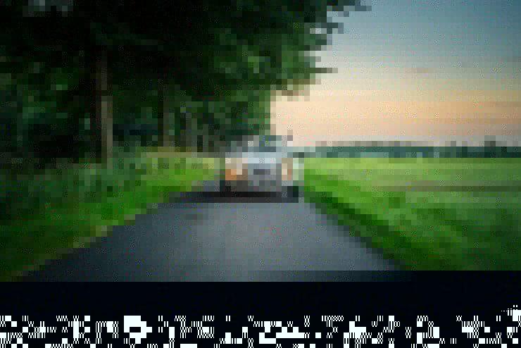 triumph-tr4-police-car-25