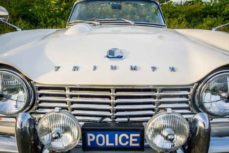 triumph-tr4-police-car-3