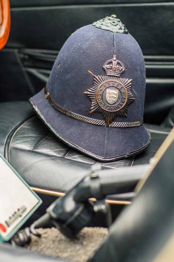 triumph-tr4-police-car-38