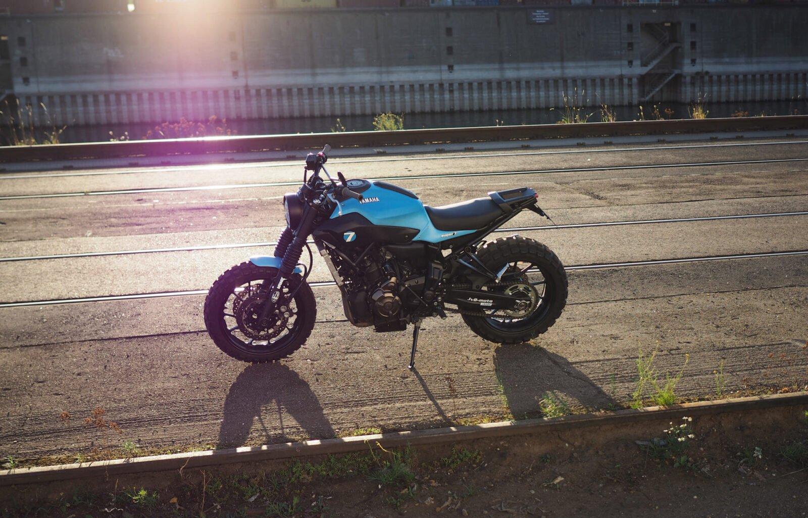 Yamaha MT 07 14 1600x1026 - JvB-moto Yamaha MT-07