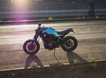 Yamaha MT 07 14 450x330 - JvB-moto Yamaha MT-07