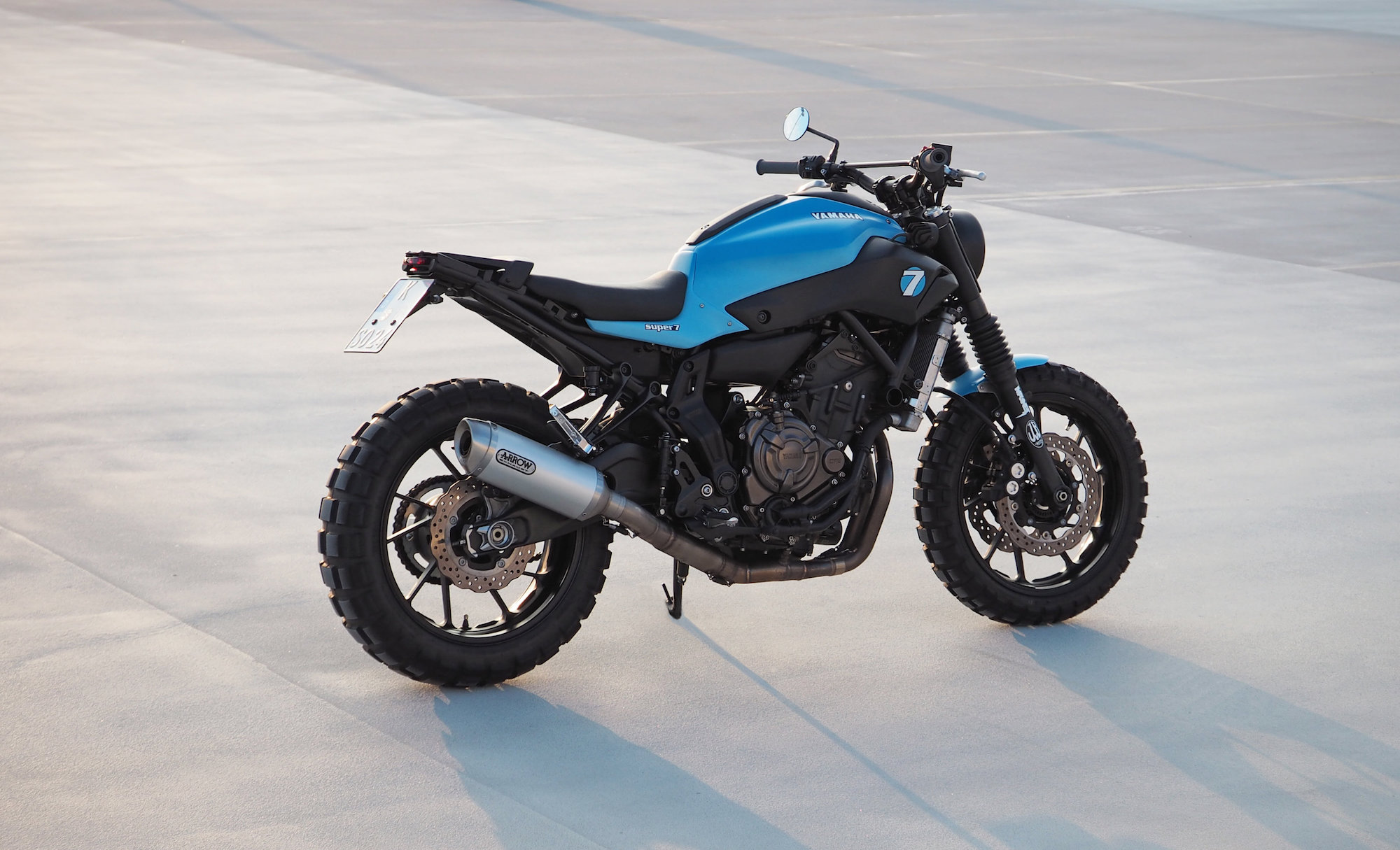 Yamaha-MT-07-5.jpg