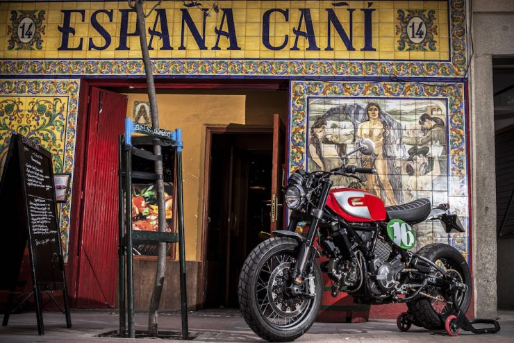 ducati-scrambler-motorcycle-12