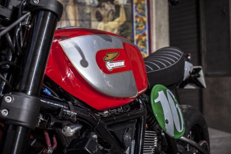 ducati-scrambler-motorcycle-13
