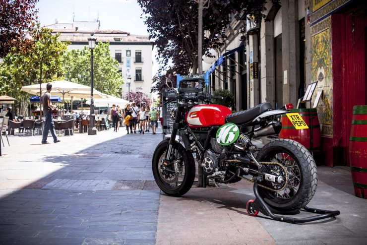 ducati-scrambler-motorcycle-15