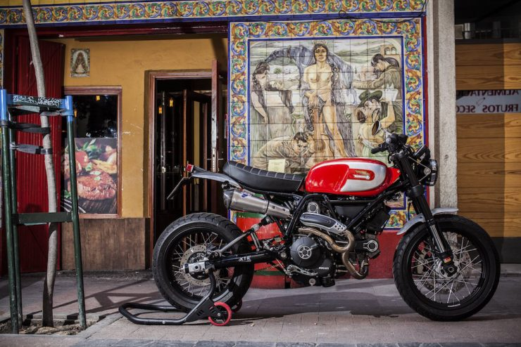 ducati-scrambler-motorcycle-16