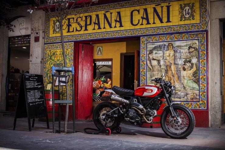 ducati-scrambler-motorcycle-18
