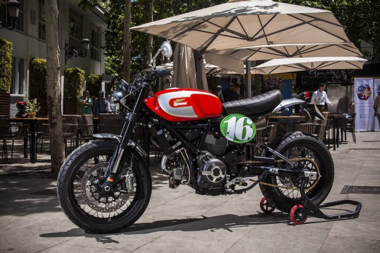 ducati-scrambler-motorcycle-22