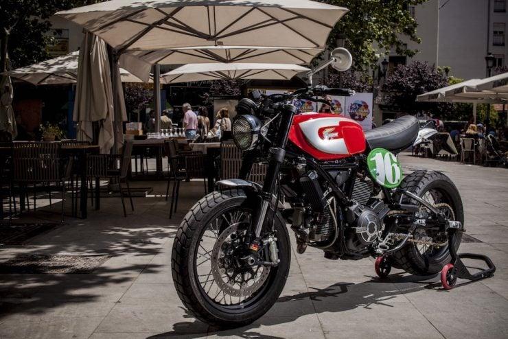 ducati-scrambler-motorcycle-24