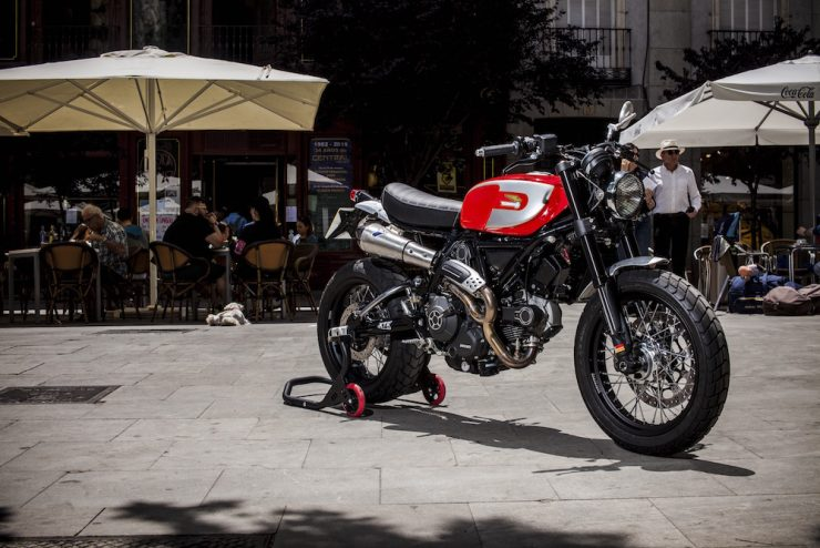 ducati-scrambler-motorcycle-25