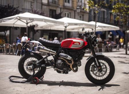 ducati scrambler motorcycle 26 450x330 - XTR Pepo Ducati Scrambler