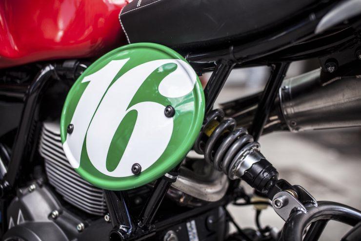 ducati-scrambler-motorcycle-27