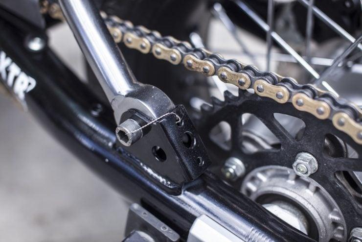 ducati-scrambler-motorcycle-28
