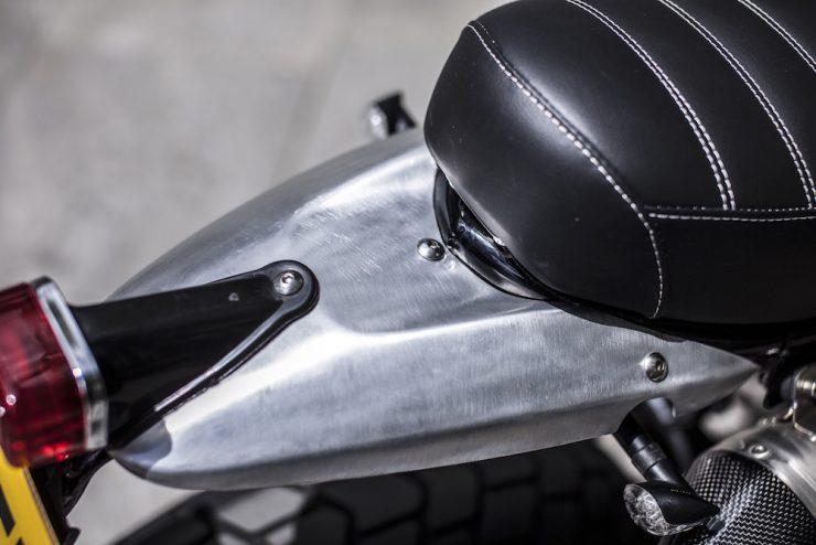 ducati-scrambler-motorcycle-29