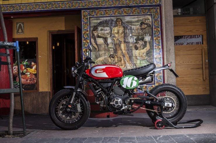 ducati-scrambler-motorcycle-3