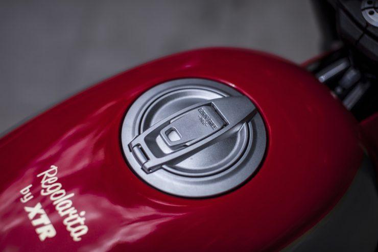 ducati-scrambler-motorcycle-30