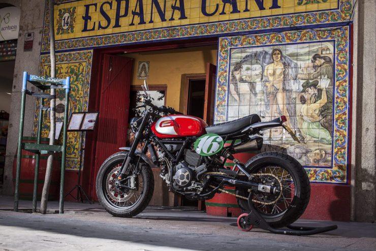 ducati-scrambler-motorcycle-4