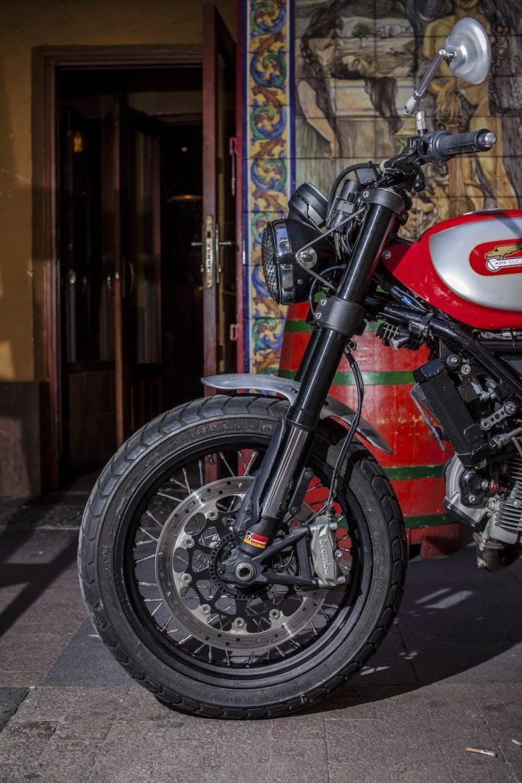 ducati-scrambler-motorcycle-5
