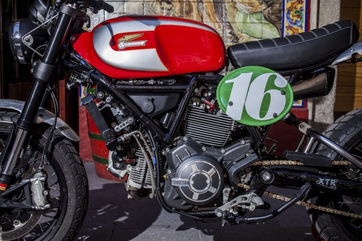 ducati-scrambler-motorcycle-6