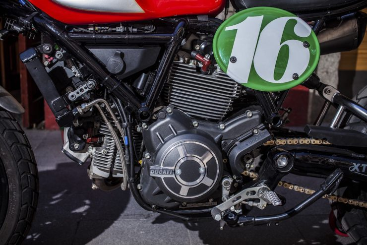ducati-scrambler-motorcycle-7