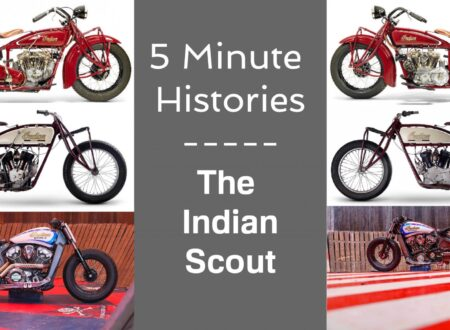 eBay Facebook 5 Minute Template Scout 450x330 - 5 Minute Histories: The Indian Scout