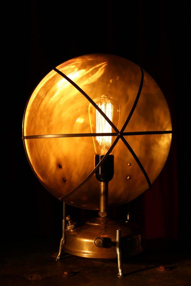 lusinarium-celsius-lamp-1