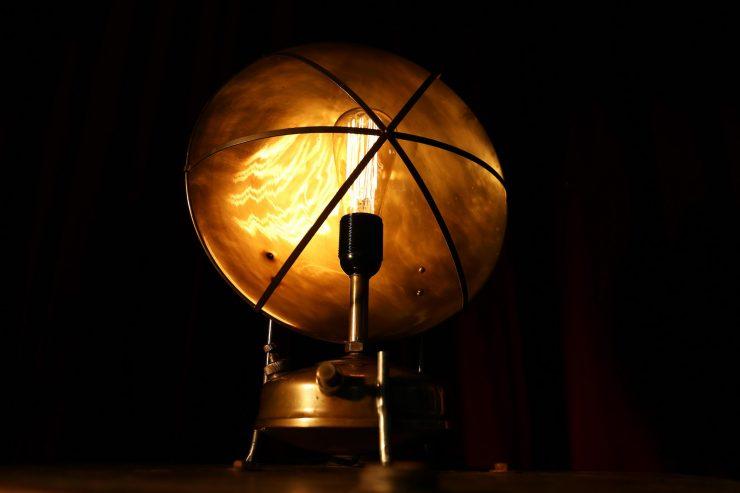 lusinarium-celsius-lamp-2