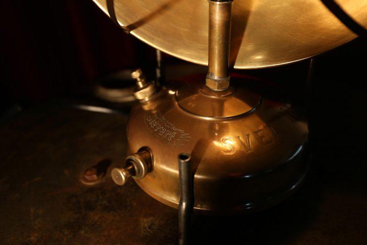 lusinarium-celsius-lamp-3