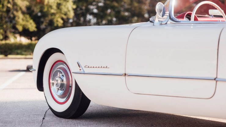 1953-chevrolet-corvette-10