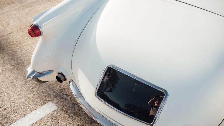 1953-chevrolet-corvette-11