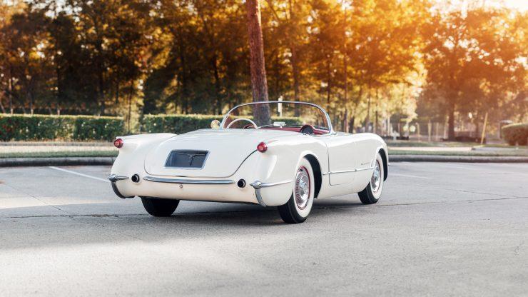 1953-chevrolet-corvette-2