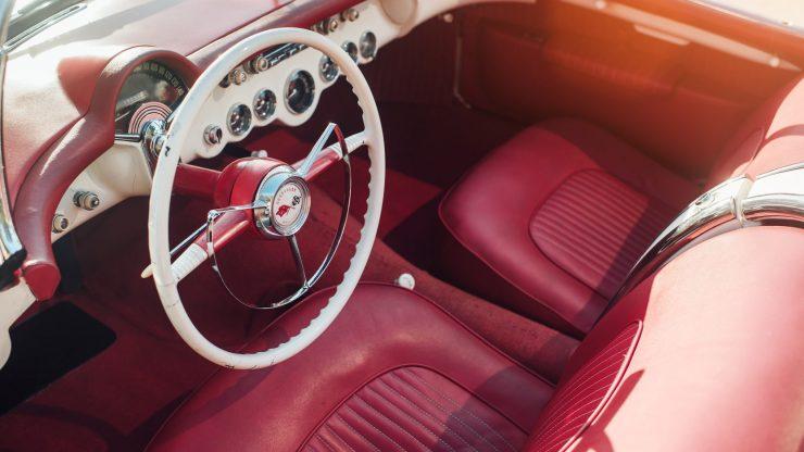 1953-chevrolet-corvette-4
