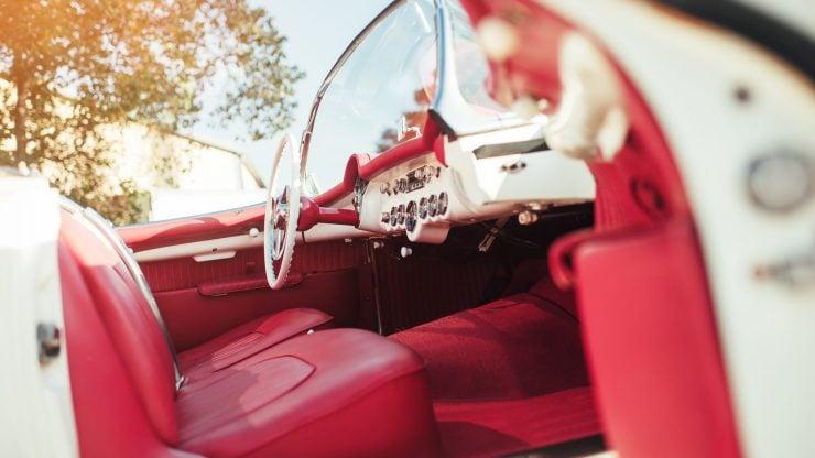 1953-chevrolet-corvette-5