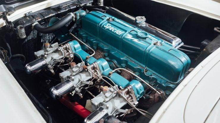1953-chevrolet-corvette-6