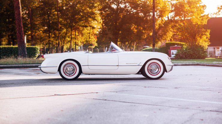 1953-chevrolet-corvette-8