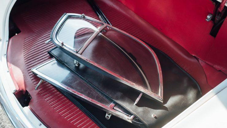 1953-chevrolet-corvette-9