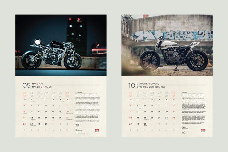 2017-bike-exif-calendar-1