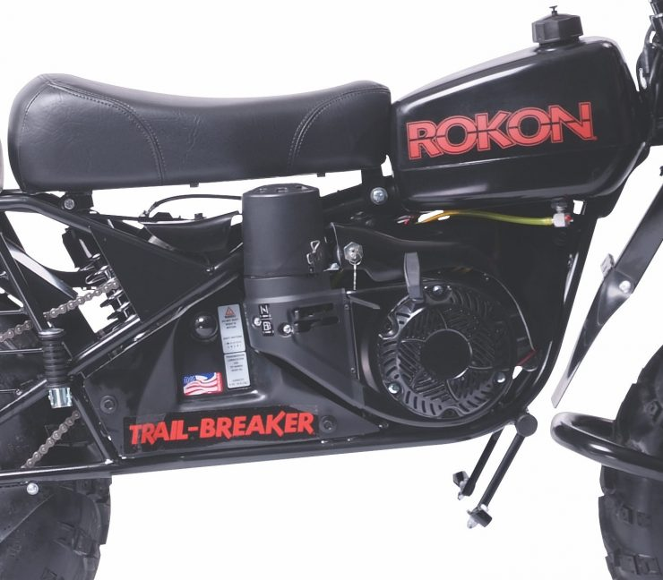2x2-rokon-trail-breaker-6