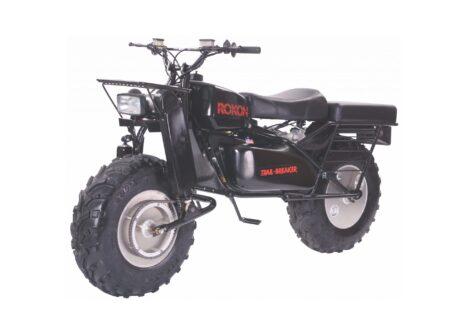 2x2 Rokon Trail Breaker 8 450x330