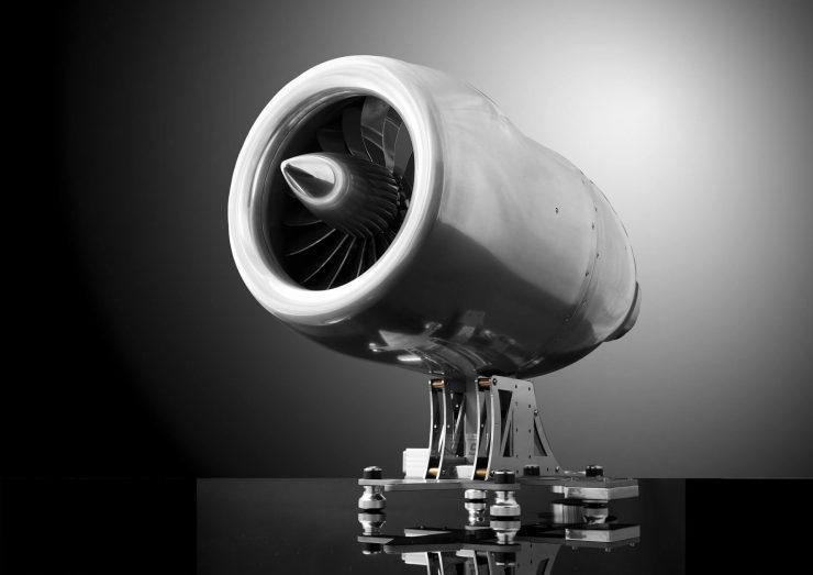 aviatore-veloce-turbojet-espresso-machine-1