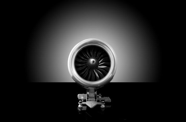 aviatore-veloce-turbojet-espresso-machine-2
