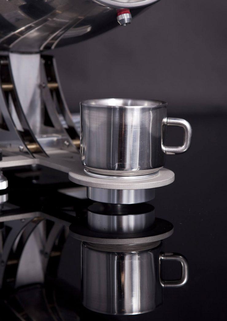 aviatore-veloce-turbojet-espresso-machine-4