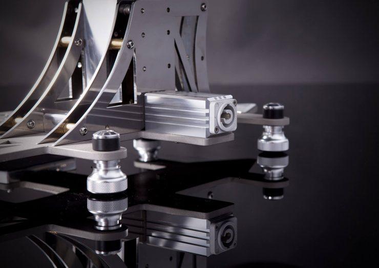 aviatore-veloce-turbojet-espresso-machine-5
