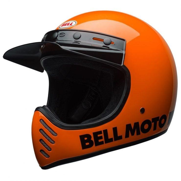 bell-moto-3-helmet-1