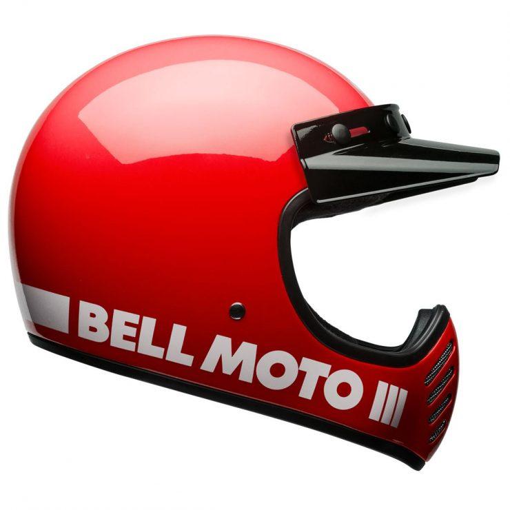 bell-moto-3-helmet-3