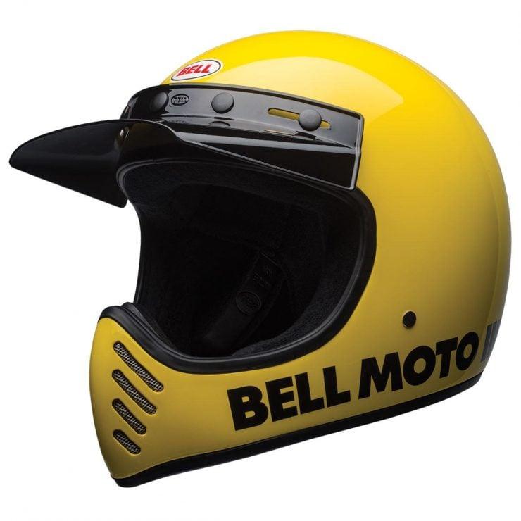 bell-moto-3-helmet-4